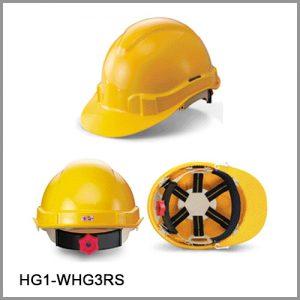 1002-HG1- WHG3RS