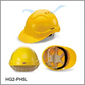 1003-HG2-PHSL