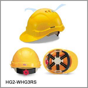1004-HG2- WHG3RS