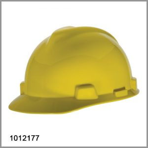 1005-1012177