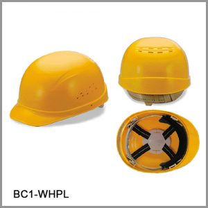 1008-BC1-WHPL