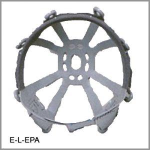 1015-E-L-EPA