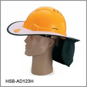 1017-HSB-AD123H