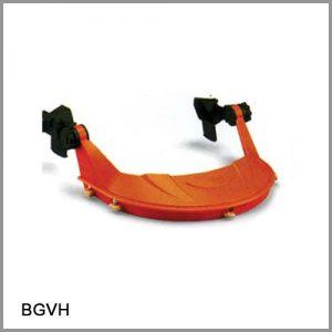 1021-BGVH