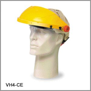 1022-VH4-CE