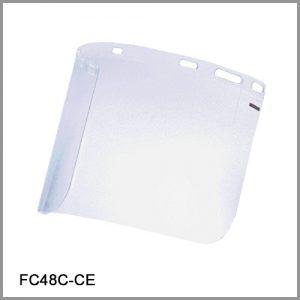 1023-FC48C-CE