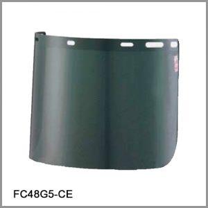 1024-FC48G5-CE