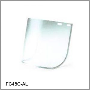 1025-FC48C-AL