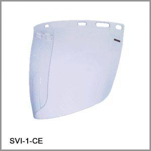 1026-SVI-1-CE