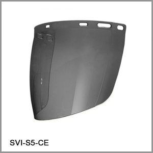 1027-SVI-S5-CE