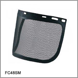 1028-FC48SM