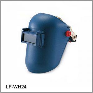 1029-LF-WH24