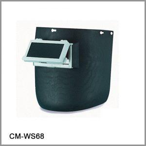 1031-CM-WS68