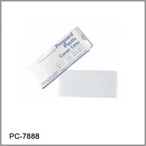 1032-PC-7888