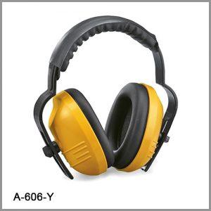 3002-A-606-Y