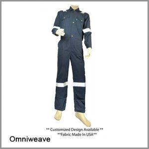 7010-Omniweave
