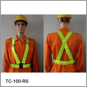 7040-TC-100-RS_1