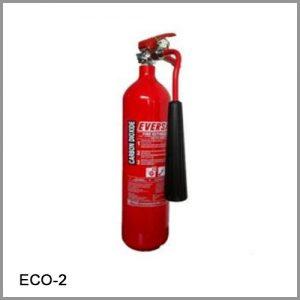 10002-ECO-2