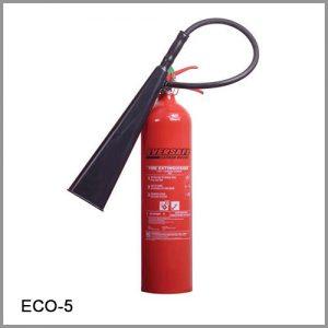 10003-ECO-5