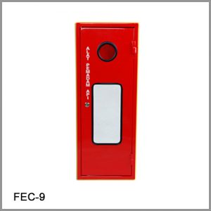 10006-FEC-9