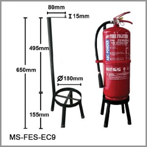 10007-MS-FES-EC9