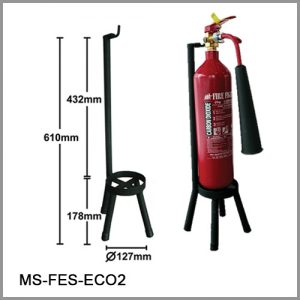 10008-MS-FES-ECO2