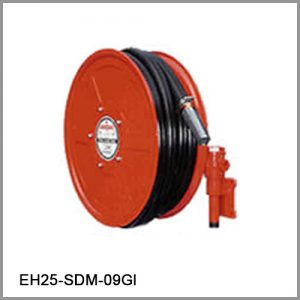 10011-EH25-SDM-09Gl