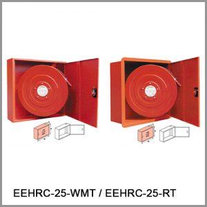 10012-EEHRC-25-WMT