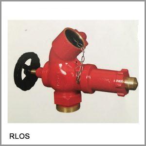 10015-RLOS