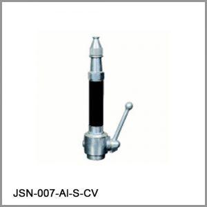 10016-JSN-007-Al-S-CV