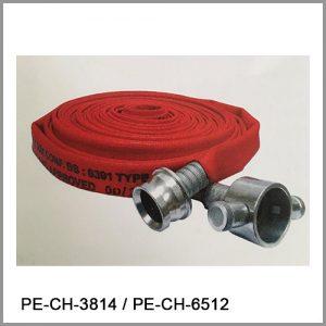 10017-PE-CH-3814