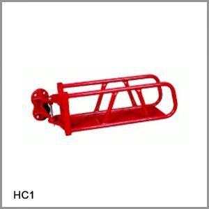 10019-HC1