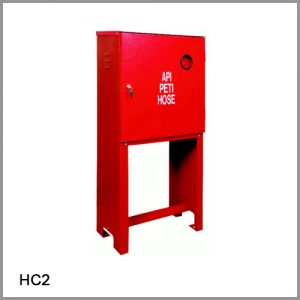 10020-HC2