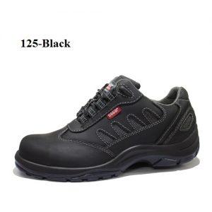 125-black