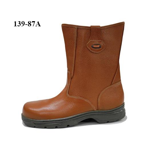 oscar shoe