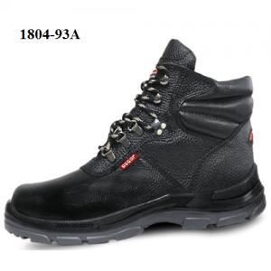 1804-93A