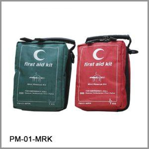 20001-PM-01-MRK