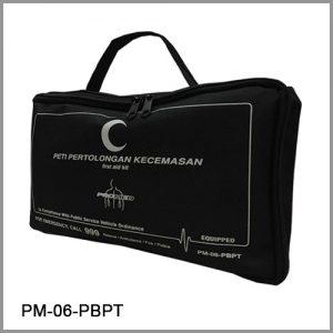 20003-PM-06-PBPT