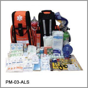 20004-PM-03-ALS