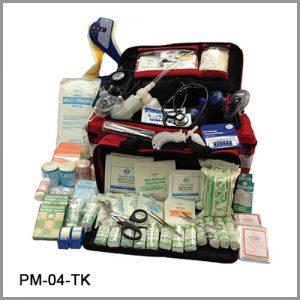 20005-PM-04-TK