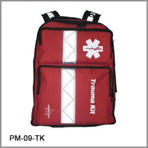 20006-PM-09-TK