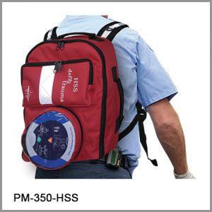 20007-PM-350-HSS