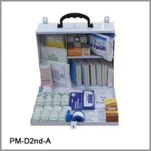 20008-PM-D2nd-A