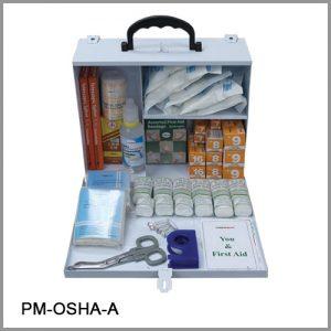 20009-PM-OSHA-A