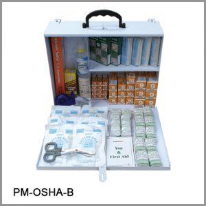 20009-PM-OSHA-B