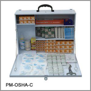 20009-PM-OSHA-C