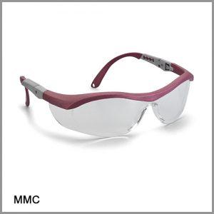 2001-MMC