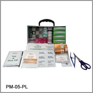 20012-PM-05-PL
