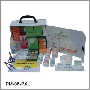 20013-PM-06-PXL