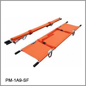 20014-PM-1A9-SF